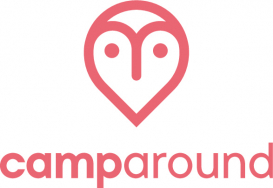 Camparound GmbH & Co. KG