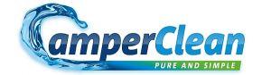 CamperClean GmbH