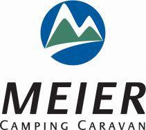 Camping Caravan Meier GmbH
