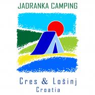 Camping Cres & Losinj Jadranka Kampovi d.o.o.