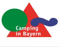 Camping in Bayern Service & Marketing GmbH