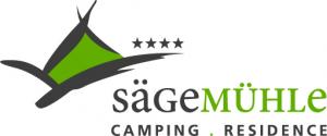 Camping Sägemühle