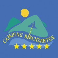 Camping Kirchzarten KG
