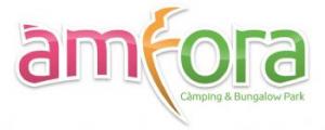 Camping L'Àmfora