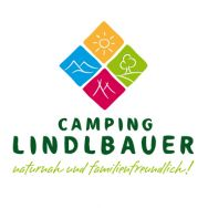 Camping Lindlbauer