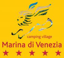 Camping Marina di Venezia Centro Vacanze