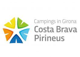 Campings in Girona