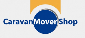 CaravanMoverShop