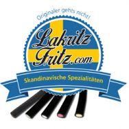 WWW.LakritzFritz.com