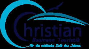CHRISTIAN BAUMANN TOURISTIK