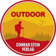 Conrad Stein Verlag GmbH
