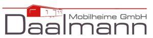 Daalmann Mobilheime GmbH