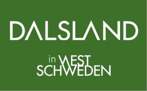 Dalslands Turist AB