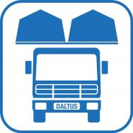 Daltus Reisen