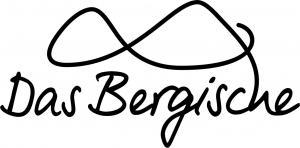 Bergisches Land - Naturarena Bergisches Land GmbH