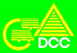 DCC Deutscher Camping Club e.V.