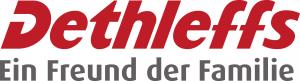 Dethleffs GmbH & Co.KG