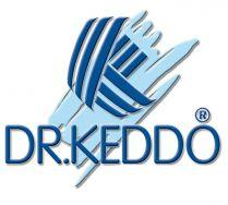 Dr. Keddo GmbH Biochemische Produkte
