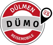 Dümo Reisemobile GmbH & Co. KG