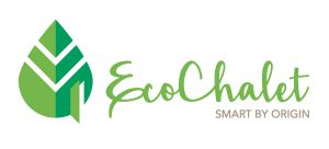 EcoChalet - smart by origin, Scholl & Grigoleit GbR