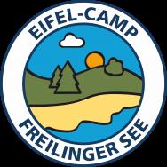 Eifel-Camp, Freilinger See OTIUM GmbH & Co. KG