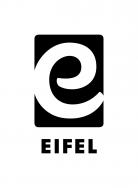 Eifel Tourismus (ET) GmbH