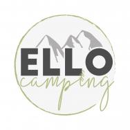 Ello Camping e.K.