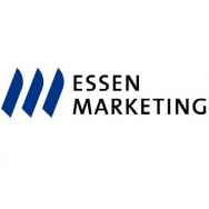EMG - Essen Marketing GmbH