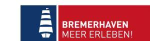 Erlebnis Bremerhaven GmbH