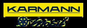 Eura Mobil GmbH - Karmann-Mobil