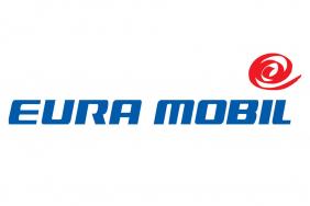 EURA MOBIL GmbH