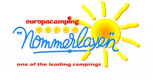 Europacamping Nommerlayen