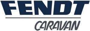 Fendt- Caravan GmbH