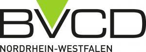 BVCD NRW e.V. Bundesverband der Campingwirtschaft
