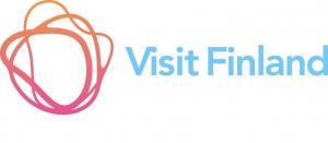 Finpro Oy - Visit Finland c/o NordicaTravel.net