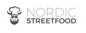 Nordic Streetfood