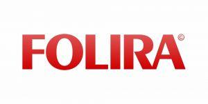 Folira GmbH