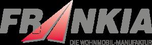 Frankia-GP GmbH