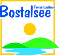 Freizeitzentrum Bostalsee / Campingplatz Bostalsee