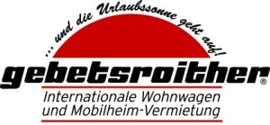 GEBETSROITHER International GmbH