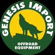 Genesis Import GmbH
