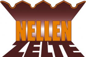 G.S.C. mbH Nellen-Zelte