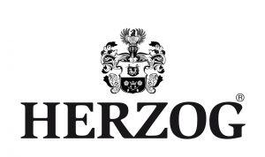 Herzog GmbH & Co. KG