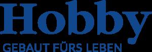 Hobby-Wohnwagenwerk Ing. Harald Striewski GmbH