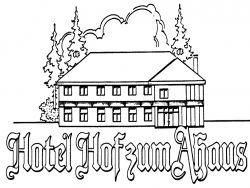 Garni Hotel Hof zum Ahaus
