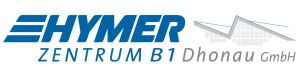 HYMER-Zentrum B1 Dhonau GmbH