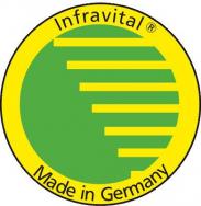 Infravital Inh.Rene Feer