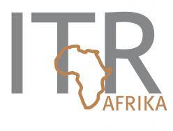 ITR Reisen GmbH ITR Afrika
