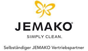 JEMAKO Selbständige JEMAKO Vertriebspartner