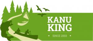 Kanuking.de